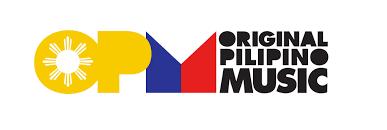 Original Pilipino Music – Contemporary Art